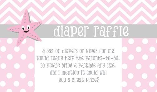 DiaperRaffleInsert(blog)-02